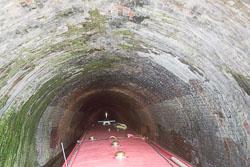 Blisworth_Tunnel-205.jpg