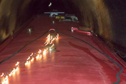 Braunston_Tunnel-901.jpg