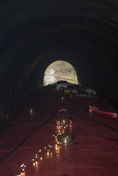 Braunston_Tunnel-903.jpg