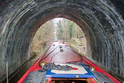 Braunston_Tunnel-904.jpg