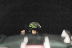 Chirk_Tunnel_Llangollen_Canal-002.jpg