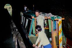 Chirk_Tunnel_Llangollen_Canal-006.jpg