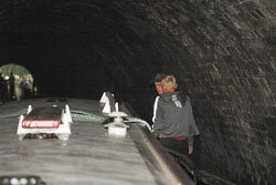 Chirk_Tunnel_Llangollen_Canal-007.jpg