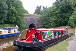 Chirk_Tunnel_Llangollen_Canal-013.jpg