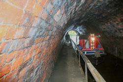 Chirk_Tunnel_Llangollen_Canal-018.jpg