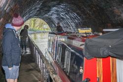 Chirk_Tunnel_Llangollen_Canal-020.jpg