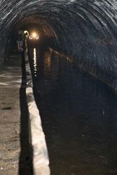 Chirk_Tunnel_Llangollen_Canal-032.jpg