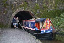 Chirk_Tunnel_Llangollen_Canal-038.jpg