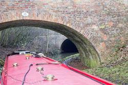 Crick_Tunnel-001.jpg