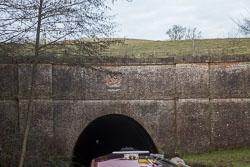 Crick_Tunnel-003.jpg