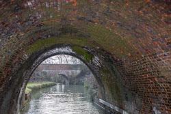 Crick_Tunnel-005.jpg