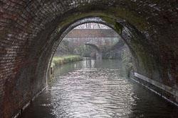 Crick_Tunnel-006.jpg
