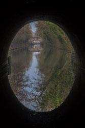 Crick_Tunnel-034.jpg