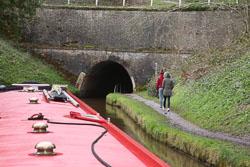 Ellesmere_Tunnel_Llangollen_Canal-003.jpg
