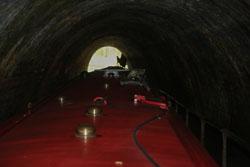 Ellesmere_Tunnel_Llangollen_Canal-006.jpg