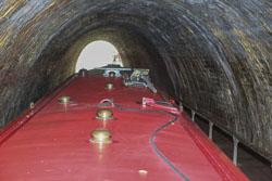Ellesmere_Tunnel_Llangollen_Canal-007.jpg