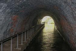Ellesmere_Tunnel_Llangollen_Canal-011.jpg