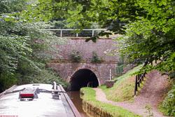 Ellesmere_Tunnel_Llangollen_Canal-012.jpg