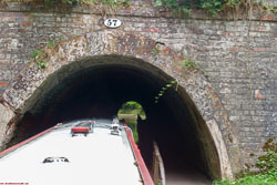 Ellesmere_Tunnel_Llangollen_Canal-013.jpg