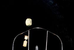Foulridge_Tunnel,_Leeds-Liverpool_-005.jpg