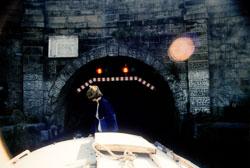 Foulridge_Tunnel,_Leeds-Liverpool_-006.jpg