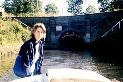 Foulridge_Tunnel,_Leeds-Liverpool_-007.jpg