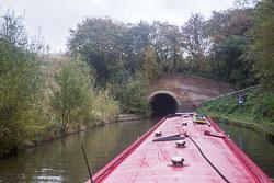 Grand_Union_Canal,_Braunston_Tunnel-103.jpg