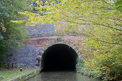 Grand_Union_Canal,_Braunston_Tunnel-122.jpg