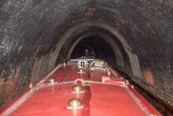 Grand_Union_Canal-1617.jpg