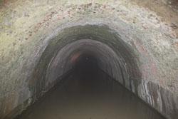 Husbands_Bosworth_Tunnel-003.jpg