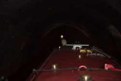Husbands_Bosworth_Tunnel-016.jpg