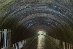 Newbold_Tunnel-005.jpg