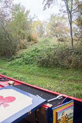 Oxford_Canal_Fenny_Compton_Tunnel-606.jpg