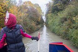 Oxford_Canal_Fenny_Compton_Tunnel-607.jpg