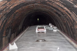 Preston_Brook_Tunnel-001.jpg