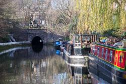 Regent's_Canal,_Islington-003.jpg