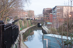 Regent's_Canal,_St_John's_Wood,_Eyre's_Tunnel-141.jpg