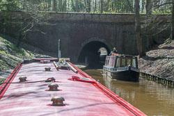 Whitehouse_Tunnel_Llangollen_Canal-001.jpg