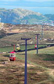 Great_Orme_Cable_Car-001
