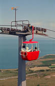 Great_Orme_Cable_Car-002