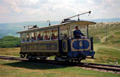 Great Orme Tramway 002