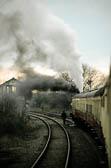 Keighley_&_Worth_Valley_Railway-009