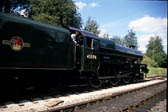 Keighley_&_Worth_Valley_Railway-017