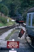 Keighley_&_Worth_Valley_Railway-020