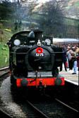 Keighley_&_Worth_Valley_Railway-022