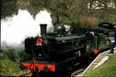Keighley_&_Worth_Valley_Railway-026