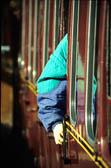 Keighley_&_Worth_Valley_Railway-029