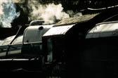 Keighley_&_Worth_Valley_Railway-030