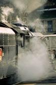 Keighley_&_Worth_Valley_Railway-038