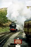 Keighley_&_Worth_Valley_Railway-044